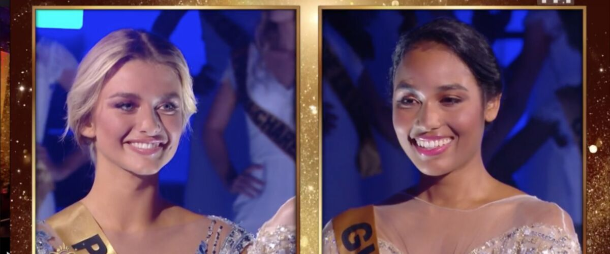 Miss France Tombe : miss france 2020 le classement des juges est tomb et ~ Pogadajmy.info Styles, Décorations et Voitures