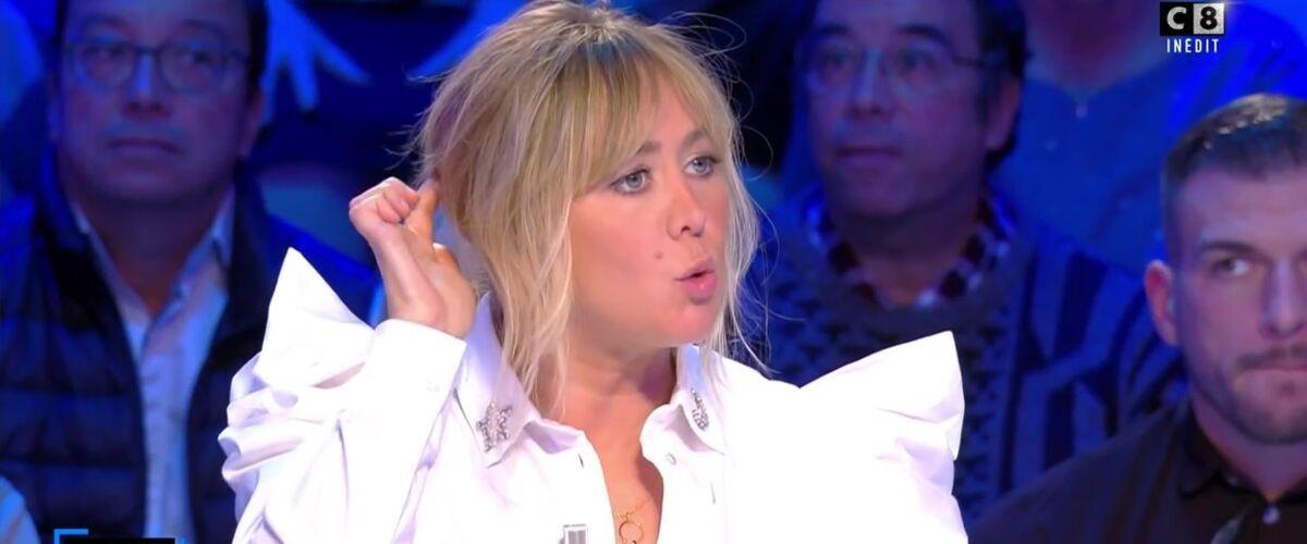 """Enora Malagré démonte et """"vomit"""" le concours Miss France, comparé aux vaches du salon de l'agriculture (VIDEO)"""