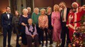 En famille : les acteurs de la série de M6 dévoilent leurs meilleurs et pires souvenirs de Noël