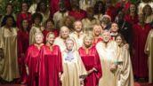 Les acteurs d'En famille (M6) chantent-ils vraiment dans la scène du gospel du prime de Noël ?