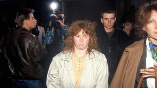 Murielle Bolle : sa garde à vue de 1984 va-t-elle être supprimée du dossier ?