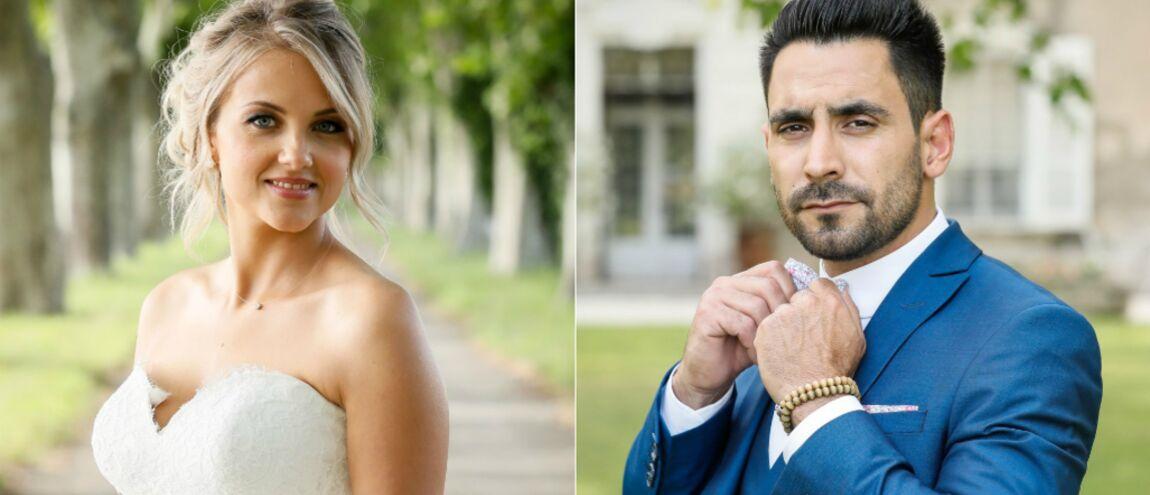 Mariés au premier regard 2020 : découvrez les portraits ...
