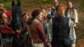 Outlander (Netflix) : les premières minutes de la saison 5 dévoilées révèlent un vrai moment d'émotion (VIDEO)