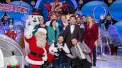 Qui a gagné Les 12 Coups de Noël 2019 ?