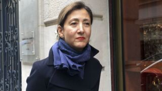 Ingrid Betancourt, que devient la politicienne et ex-otage en Colombie ?