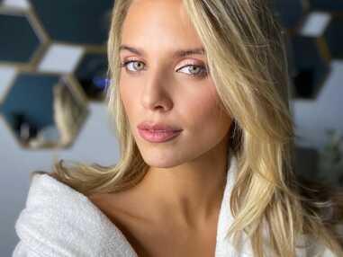 AnnaLynne McCord : sensuelle, sportive, pleine de vie… L'actrice se dévoile sur Instagram