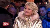 Affaire conclue : Brigitte Bardot met aux enchères un bien d'exception (VIDEO)