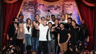 Jamel Comedy Club : qui sont les nouveaux humoristes de cette saison 10 ?