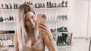 Jessica Thivenin fête ses 30 ans : elle fait le bilan sur Instagram !