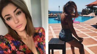 Rachel Legrain-Trapani : ses amies, son amoureux et ses meilleurs selfies… Son best of Instagram (PHOTOS)