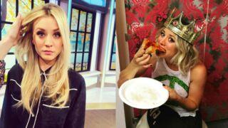 Kaley Cuoco : The Big Bang Theory, son mari et ses péchés mignons… L'actrice s'éclate sur Instagram (PHOTOS)