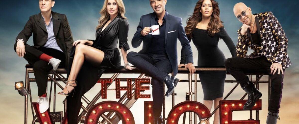 The Voice 2020 : date de diffusion, coachs, nouvelles règles... Tout ce qu'il faut savoir sur la 9e saison !