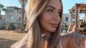 Jelena et les rumeurs de grossesse, la reprise poignante de Johnny par Pierre et Frédérique, la transformation de Carla Moreau : les 10 infos télé-réalité de la semaine