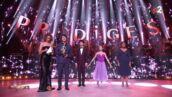 Prodiges : qui a remporté la saison 6 sur France 2 ?