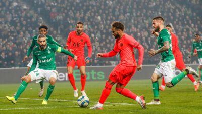 Programme TV Coupe de la Ligue : sur quelles chaînes et à quelles heures suivre les quarts de finale ?