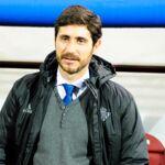 Une sextape de l'entraîneur de Malaga CF diffusée sur les réseaux sociaux : il risque d'être viré