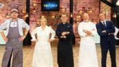 Top Chef 2020 : quand sera diffusée la prochaine saison ?