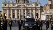 The New Pope (Canal+) : la série a-t-elle été tournée au Vatican ? (VIDEO)