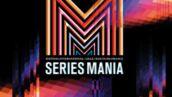 Séries Mania 2020 : pour démarrer l'année, le festival rend hommage aux séries disparues (VIDÉO)