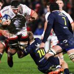 Programme TV Rugby Champions Cup : sur quelle chaîne et à quelle heure suivre La Rochelle/Sale Sharks, Clermont/Ulster, Connacht/Toulouse, Racing/Munster, Gloucester/Montpellier et Leinster/Lyon ?
