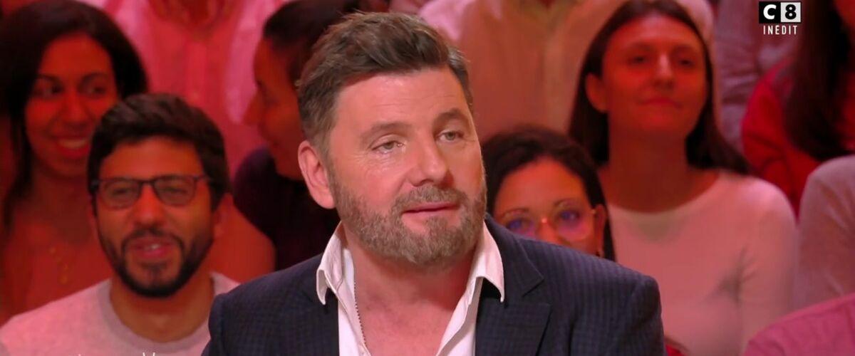 La grande rigolade : Philippe Lellouche impressionne les internautes avec son imitation de Patrick Bruel (VIDE