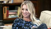 The Big Bang Theory : des fans pensent avoir enfin découvert le nom de famille de Penny !