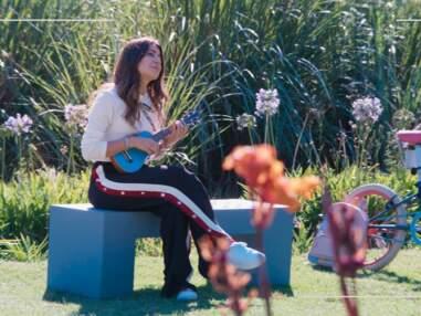 Isabela Souza : découvrez le meilleur du compte Instagram de l'héroïne de Bia, la nouvelle telenovela de Disney Channel