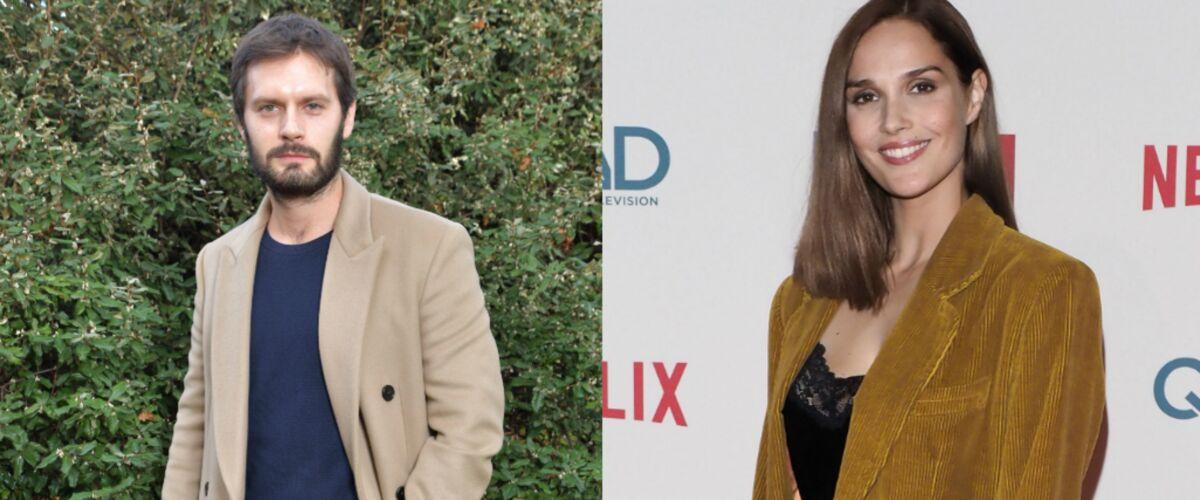 Je te promets (TF1) : date, casting, intrigues... tout savoir sur le remake français de This is Us