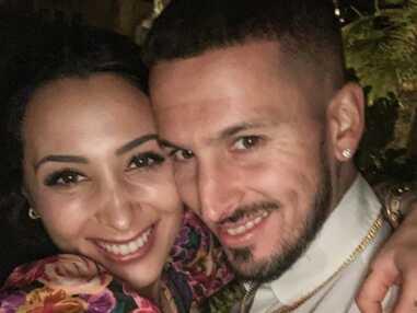 Dario Benedetto : découvrez Noelia Pons, la compagne du buteur de l'OM !