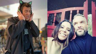 Nathan Fillion intenable dans The Rookie, Shy'm et Philippe Bas  complices dans Profilage... Les tournages séries de la semaine (PHOTOS)