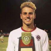 Australie : un footballeur de 21 ans retrouvé mort dévoré par des requins