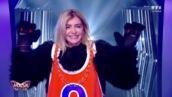 Mask Singer : Julie Zenatti révèle un secret sur l'émission de TF1 !