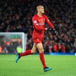 Liverpool : sa blessure, l'AS Monaco, le titre... Fabinho lâche ses vérités