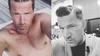 Benjamin Castaldi : Aurore Castaldi, sa famille, ses selfies... Son best of Instagram (PHOTOS)