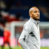 Galatasaray : son avenir, un retour en France, les Bleus... Steven Nzonzi se livre à cœur ouvert