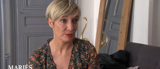 Mariés au premier regard : après le drame de Sylvain, Sarah aurait ...