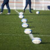 Rugby : un joueur entre la vie et la mort après un plaquage