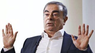 Déprogrammation : Enquête exclusive (M6) se penche sur l'évasion de Carlos Ghosn