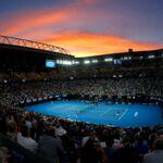 Open d'Australie : abandon, malaise…les joueurs n'en peuvent plus, la polémique enfle ! (VIDEO)
