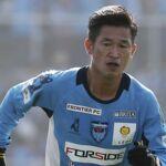 Football : qui est Kazuyoshi Miura, le plus vieux joueur professionnel âgé de 52 ans ?