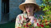 Swallow : qu'est-ce que le syndrome de Pica, dont souffre l'héroïne du film ?