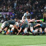 Programme TV Rugby Champions Cup : sur quelle chaîne et à quelle heure suivre Lyon/Northampton, Harlequins/Clermont, Exeter/La Rochelle, Toulouse/Gloucester, Saracens/Racing et Montpellier/Connacht ?