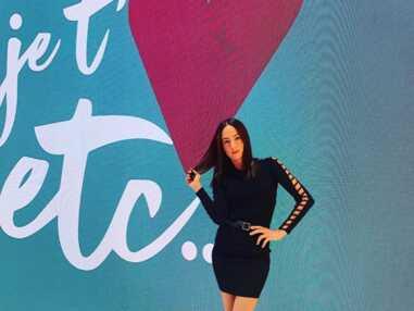 Janane Boudili : selfies mode, copines, vacances... le meilleur de son compte Instagram