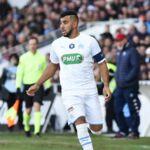 Programme TV Coupe de France : Granville/OM, Nantes/OL, Lorient/PSG... à quelles heures et sur quelles chaînes suivre les 16es de finale ?
