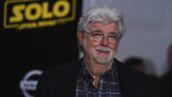 Star Wars : cette photo de George Lucas qui affole les fans de la saga