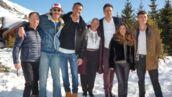 Alpe d'Huez 2020 : entre courage et solidarité, Mine de rien avec Arnaud Ducret crée l'émotion
