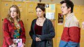 Sex Education (Netflix) : y aura-t-il une saison 3 ?