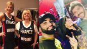 Les Enfoirés 2020 : Slimane, Vitaa, Elodie Fontan, Patrick Bruel, Jenifer dévoilent les coulisses (déjantées) du show événement (PHOTOS)