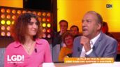 La grande darka : Pascal Légitimus ému aux larmes par la surprise de sa fille (VIDEO)
