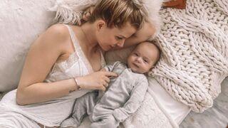 Jessica Thivenin : son fils Maylone de nouveau à l'hôpital